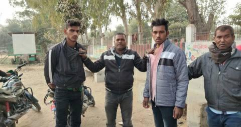Ramna-maidan-Ara-arrested.jpg