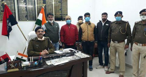 Shahpur-arms-smugglers-sp-press.jpg