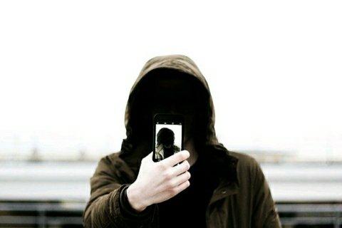 Bihiya city Mobile thief gang active