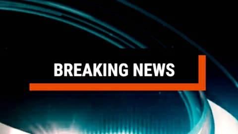Body of unknown youth found near Ara SP office