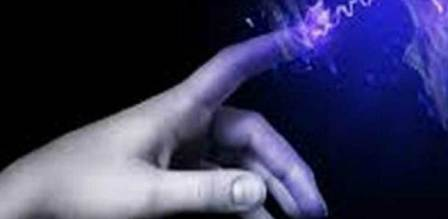 Matriculation candidate dies due to high voltage wires in Ara