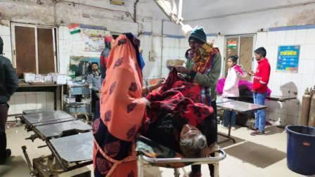 woman-shot-dead-in-rasouli-village
