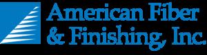 American Fiber & Finishing, Inc.