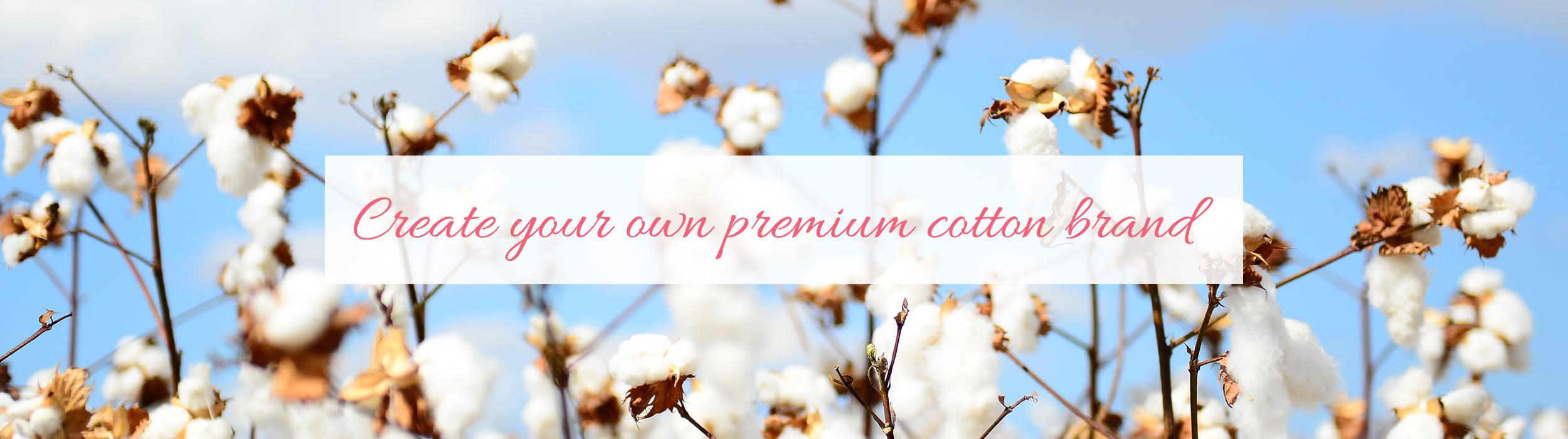 cottonbrand_slider