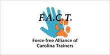 Force-free Alliance of Carolina Trainers