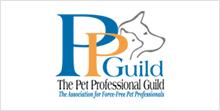 The Pet Professional Guild