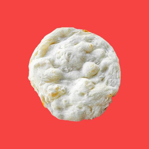 pinsa-piccola-crust-red1