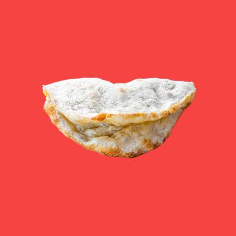 pinsa-smile-crust-red2