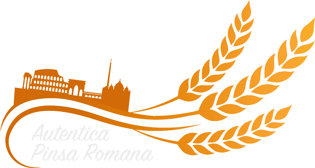 autentica pinsa romana