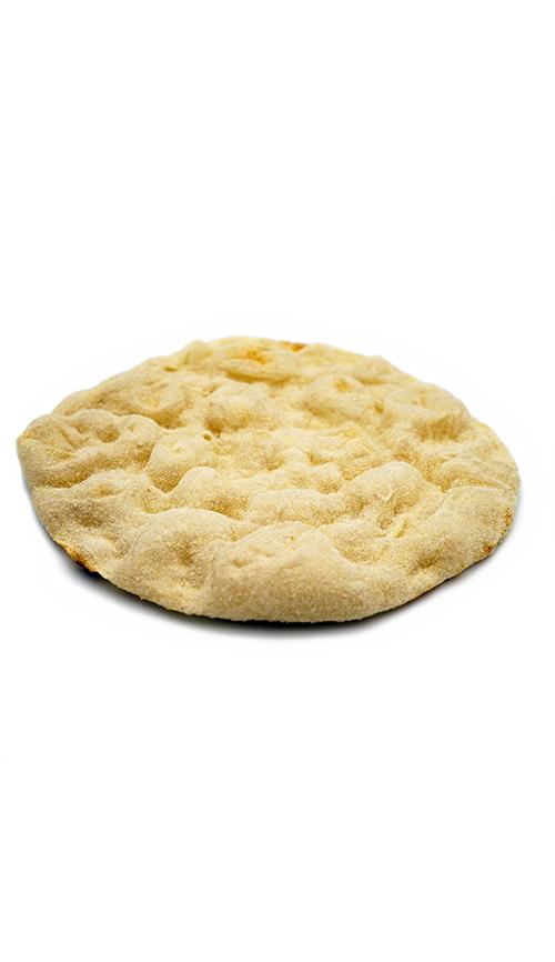 Pinsa Romana Crust Small