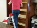 joyce-darden-cleaning-services-001