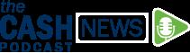 The Cash News Podcast