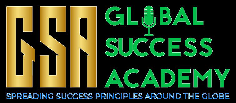 Global Success Academy, Inc.
