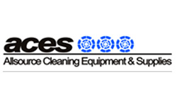Aces Allsource Cleaning Equipment and Supplies