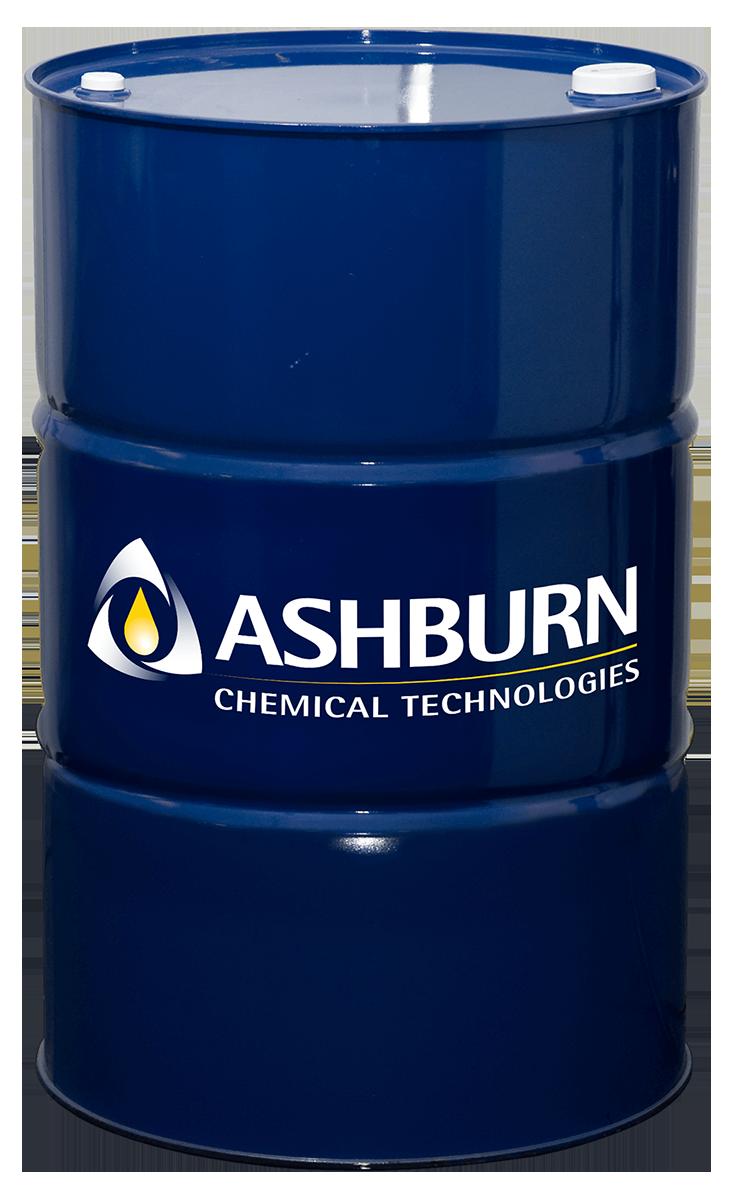 Ashburn Coolant Drum