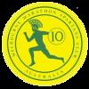 Melbourne Marathon Spartans