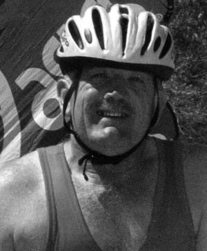 Ian Gainey 2004