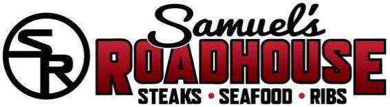 Samuels Roadhouse