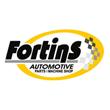 Fortins
