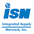 ISN Integrated Supply Network Inc