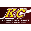 KC Automotive Parts