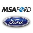 MSA Ford