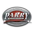 Parry Automotive