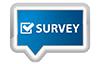 Ask Listen Retain - Online and Mobile Survey