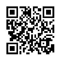 Mobile-Device-Surveys-QR-Code