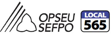 OPSEU Local 565