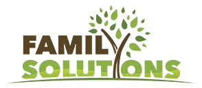 Family Solutions Counseling