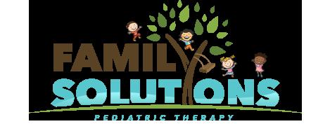 pediatric-therapy-logo