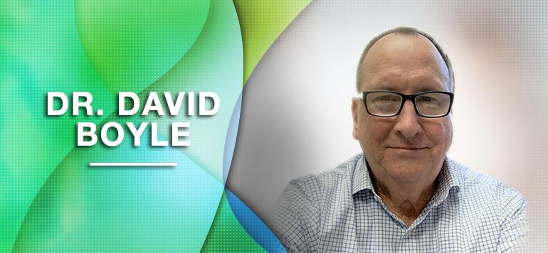 david-boyle-large