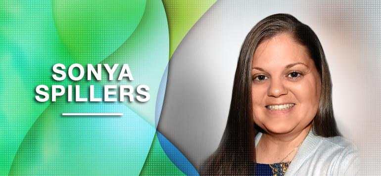 Sonya-Spillers-large