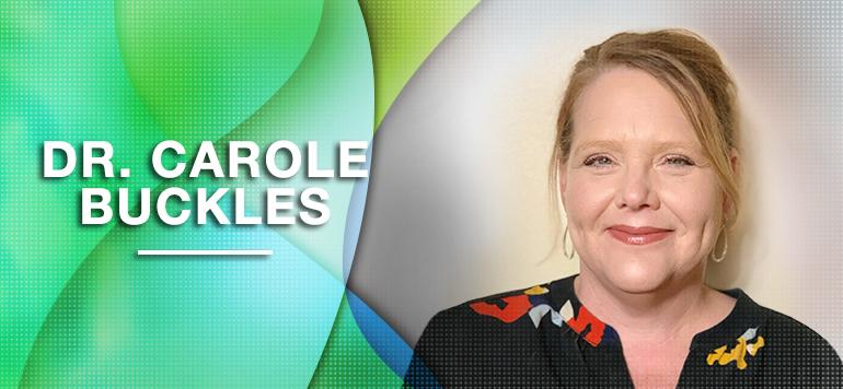 CaroleBuckles-large