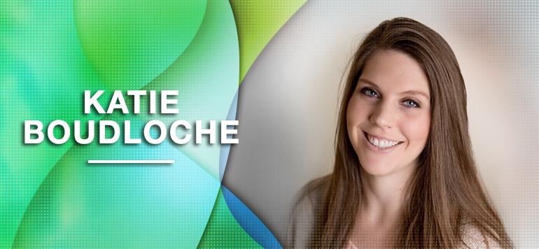 KatieBoudloche-large
