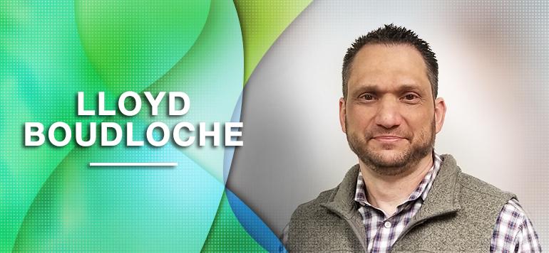 LloydBoudloche-large