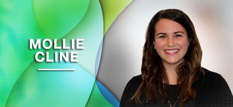 mollie-cline-update