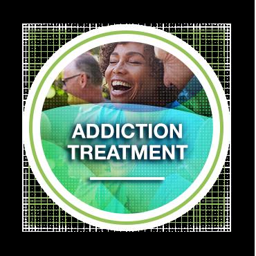 Addiction Treatment in Monroe LA