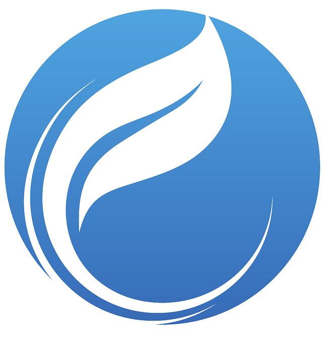 pro steam carpet cleaning long beach logo