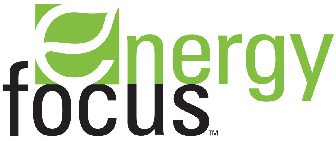 Energy Focus small