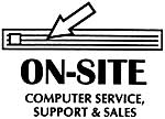 onsite_logo