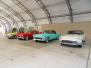 2014 Bonfante Car Show