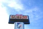 hiller-sign-resized