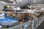 museum-overhead-photo-resized