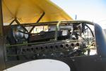 olds-engine-resized