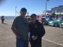2016 Santa Cruz Wharf