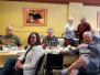 2019 Hobee's Club Meeting