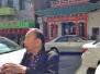 SF China Town Tour