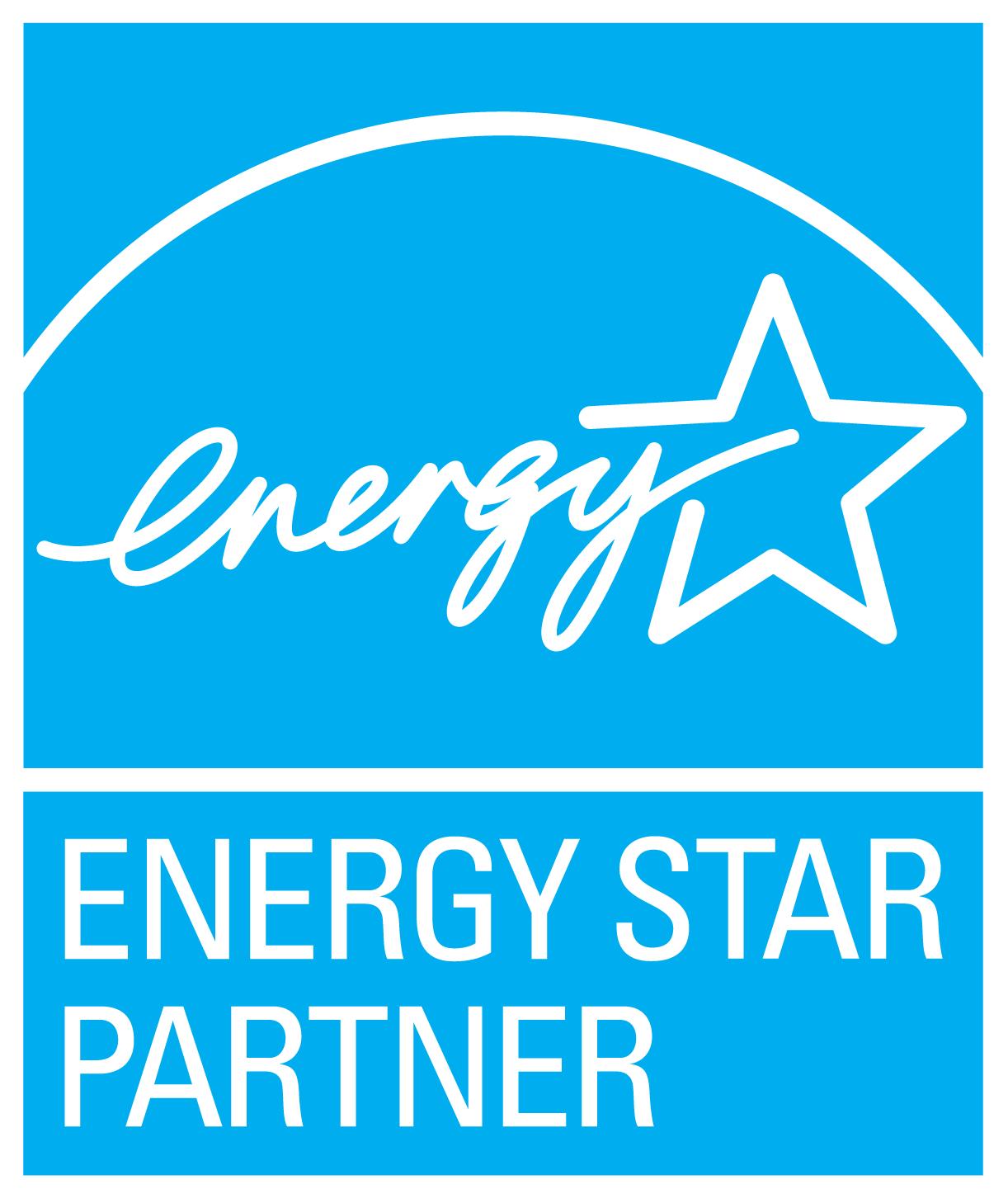EnergyStarPartner.Blue